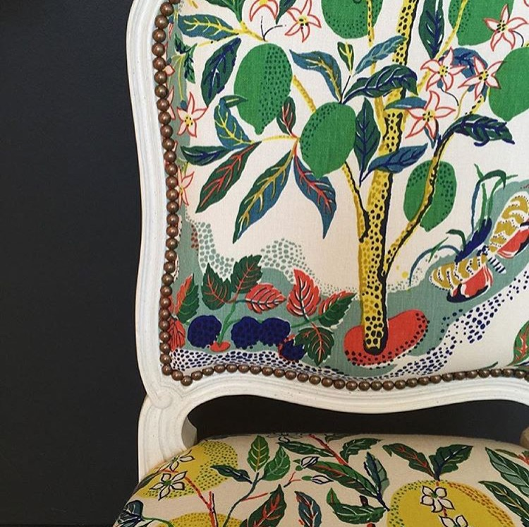 blog schumacher chair